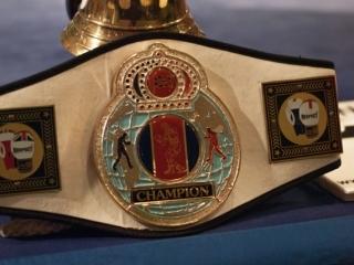 wyatt-boxing-1