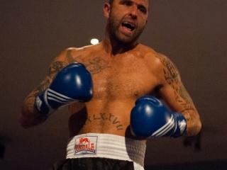 wyatt-boxing-10