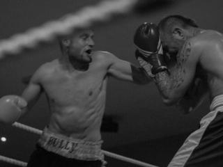 wyatt-boxing-11