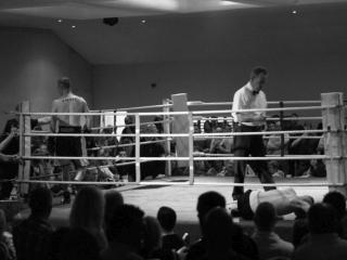 wyatt-boxing-2