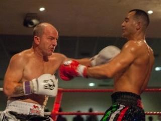 wyatt-boxing-3
