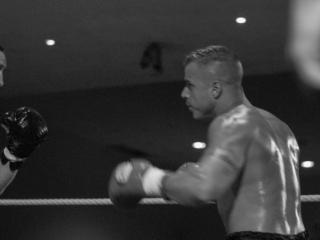 wyatt-boxing-4