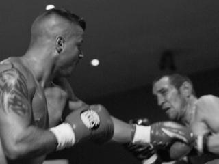 wyatt-boxing-5