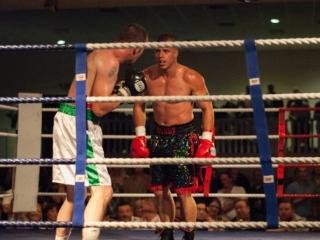 wyatt-boxing-6