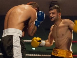 wyatt-boxing-8