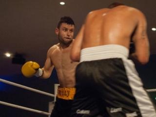 wyatt-boxing-9