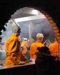 weihnachtsmarkt-2012-1-of-13