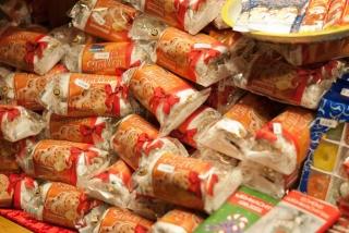 weihnachtsmarkt-2012-10-of-13