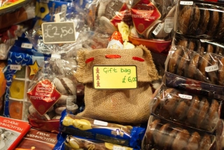 weihnachtsmarkt-2012-11-of-13