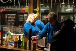 weihnachtsmarkt-2012-3-of-13