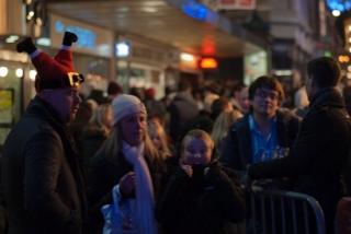 weihnachtsmarkt-2012-5-of-13