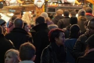 weihnachtsmarkt-2012-6-of-13