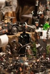 weihnachtsmarkt-2012-7-of-13