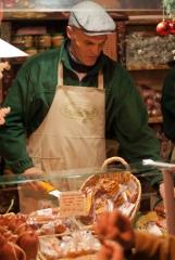 weihnachtsmarkt-2012-8-of-13