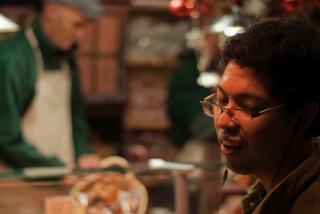 weihnachtsmarkt-2012-9-of-13