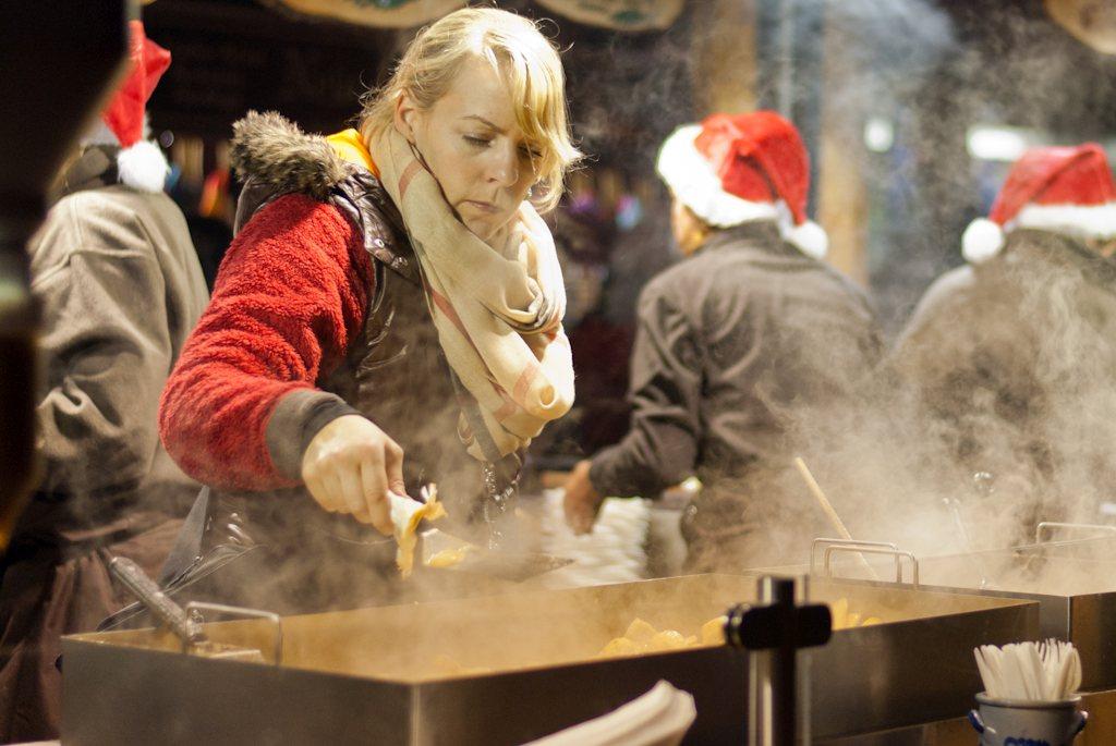 weihnachtsmarkt-2012-4-of-13
