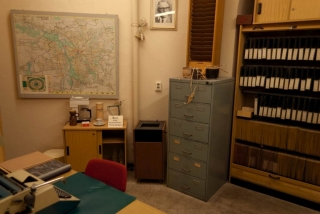 stasi-museum-leipzig-1-of-18