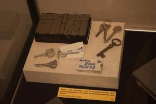 stasi-museum-leipzig-10-of-18