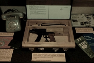 stasi-museum-leipzig-16-of-18
