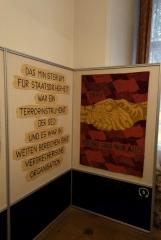 stasi-museum-leipzig-2-of-18
