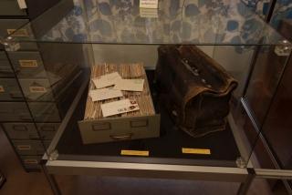 stasi-museum-leipzig-3-of-18
