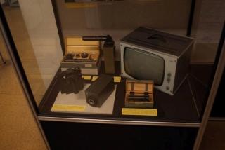stasi-museum-leipzig-6-of-18