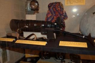 stasi-museum-leipzig-7-of-18