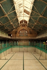 stirchley-baths-14-of-24