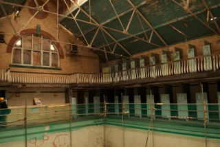 stirchley-baths-9-of-24